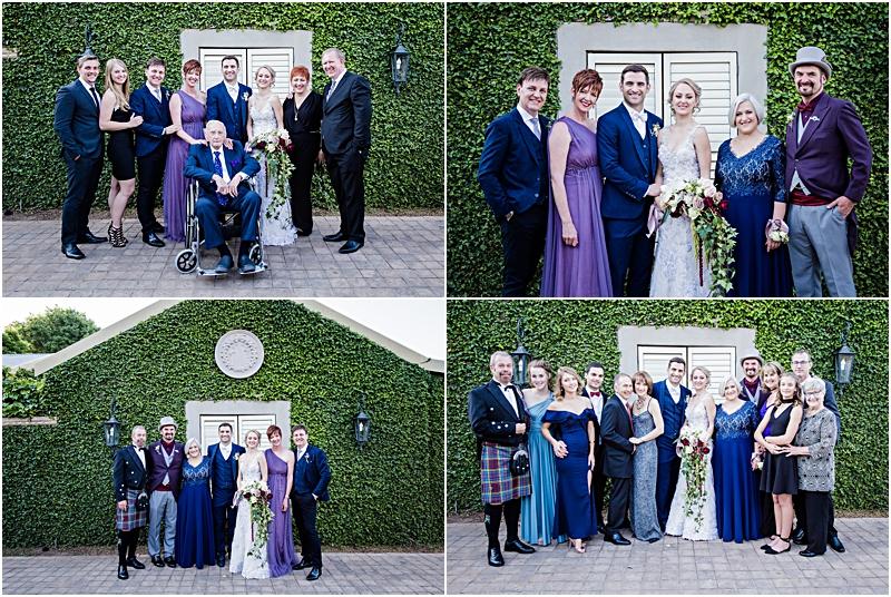 Best wedding photographer - AlexanderSmith_4341.jpg