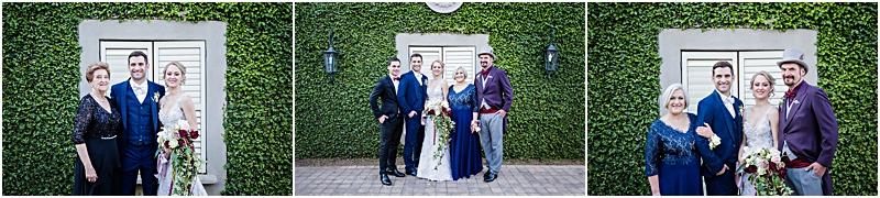 Best wedding photographer - AlexanderSmith_4342.jpg