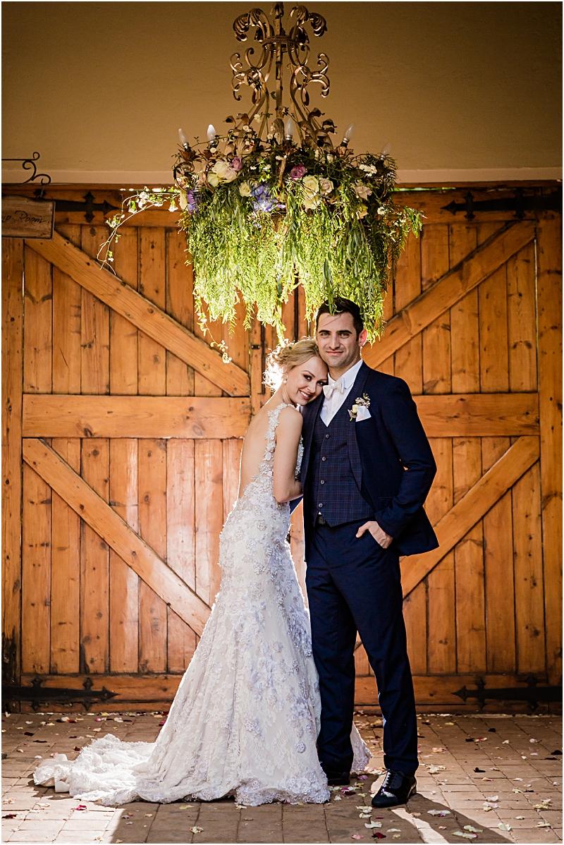 Best wedding photographer - AlexanderSmith_4350.jpg
