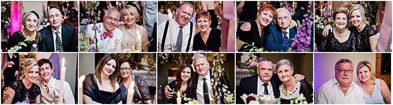 Best wedding photographer - AlexanderSmith_4356.jpg