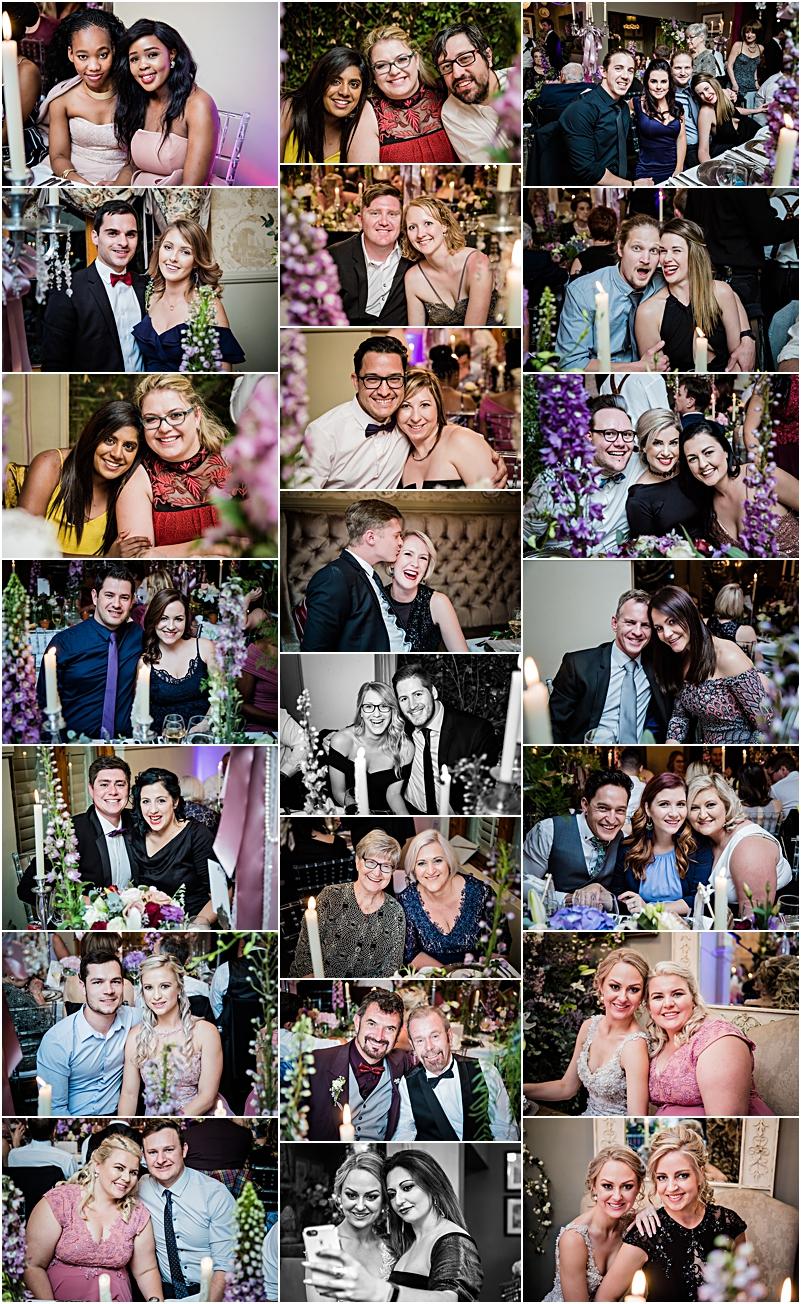 Best wedding photographer - AlexanderSmith_4357.jpg