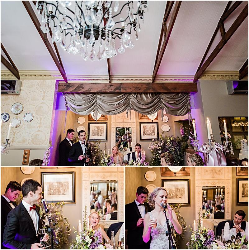 Best wedding photographer - AlexanderSmith_4358.jpg