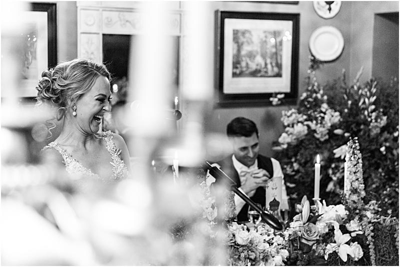 Best wedding photographer - AlexanderSmith_4359.jpg