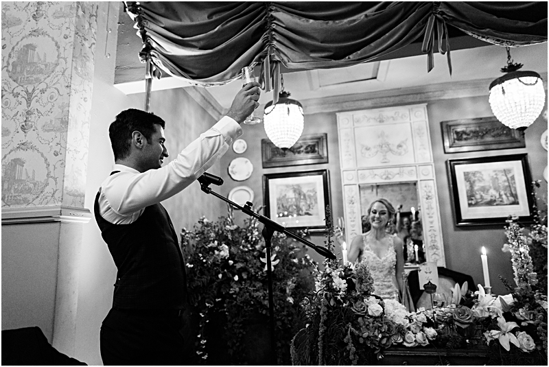 Best wedding photographer - AlexanderSmith_4362.jpg