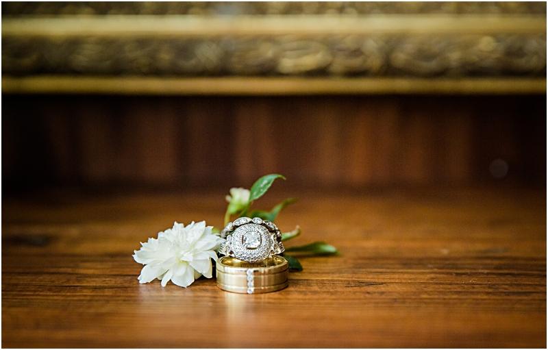 Best wedding photographer - AlexanderSmith_4365.jpg