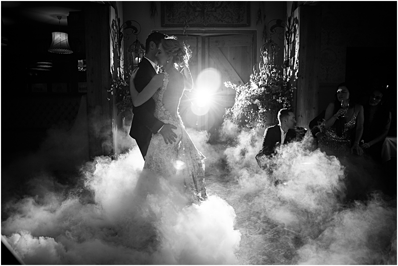 Best wedding photographer - AlexanderSmith_4367.jpg