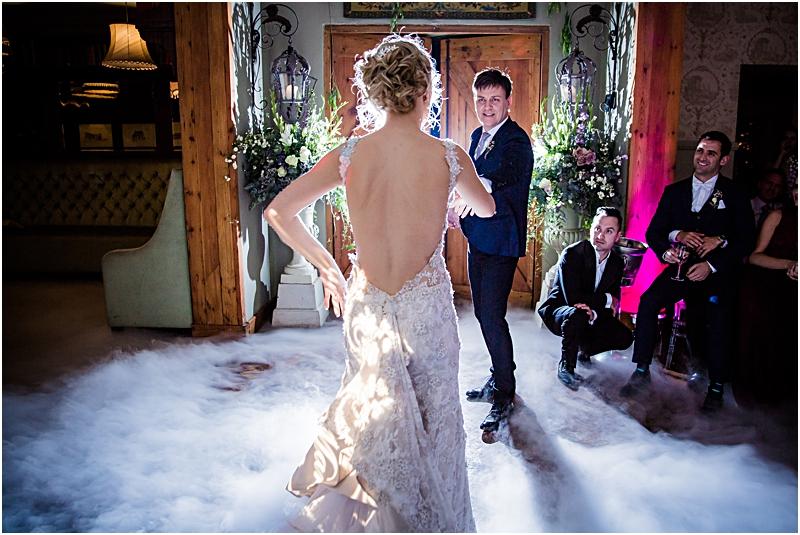 Best wedding photographer - AlexanderSmith_4370.jpg