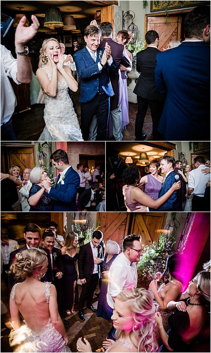 Best wedding photographer - AlexanderSmith_4371.jpg