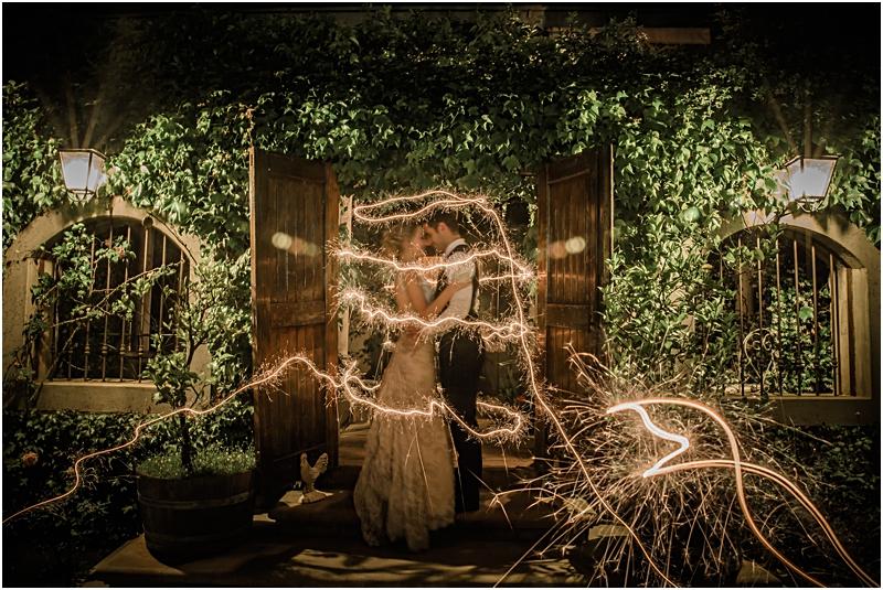 Best wedding photographer - AlexanderSmith_4376.jpg