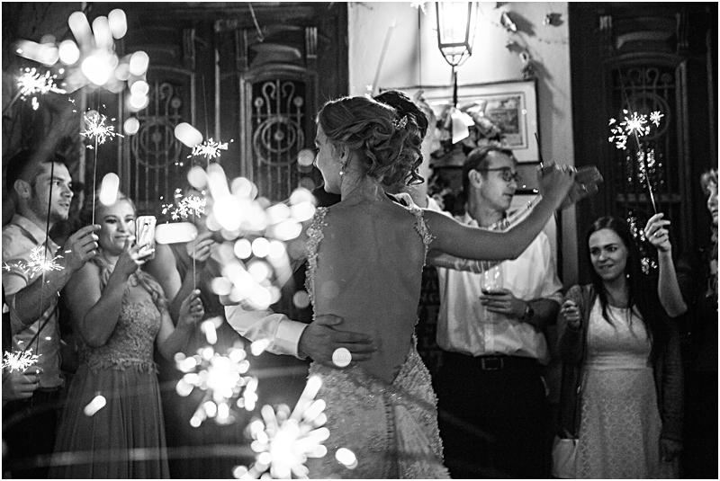 Best wedding photographer - AlexanderSmith_4377.jpg