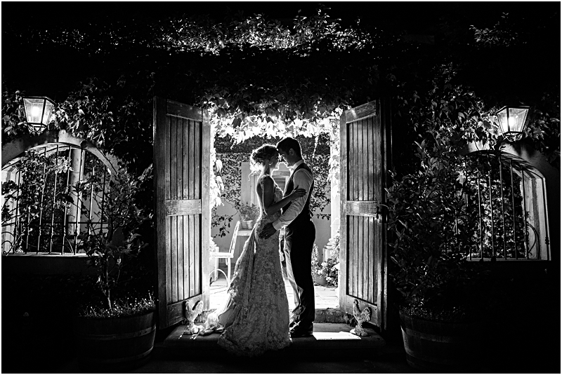 Best wedding photographer - AlexanderSmith_4378.jpg