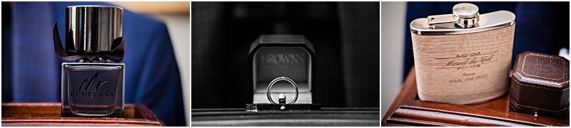 Best wedding photographer - AlexanderSmith_4380.jpg