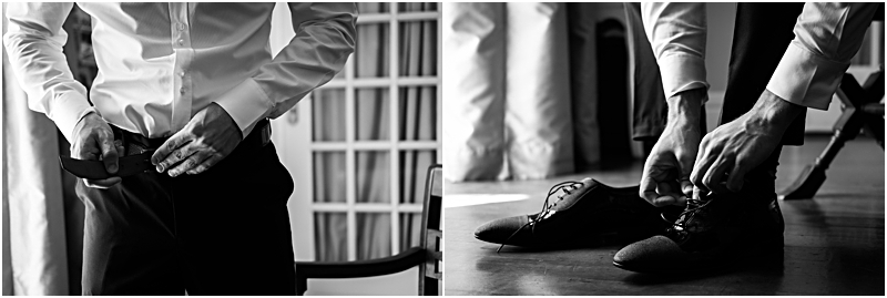 Best wedding photographer - AlexanderSmith_4386.jpg