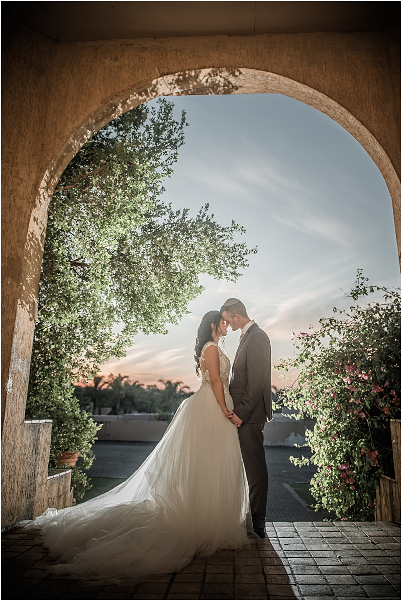 Best wedding photographer - AlexanderSmith_4401.jpg