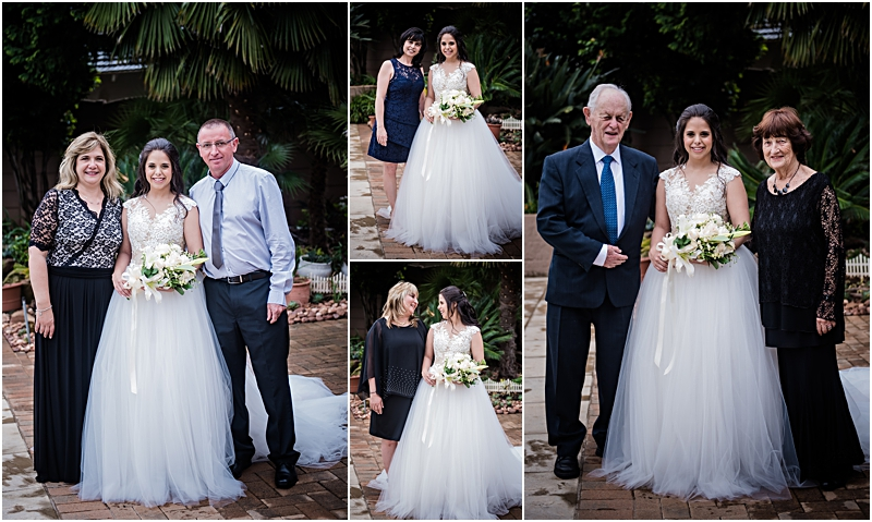 Best wedding photographer - AlexanderSmith_4427.jpg