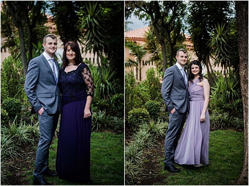 Best wedding photographer - AlexanderSmith_4454.jpg