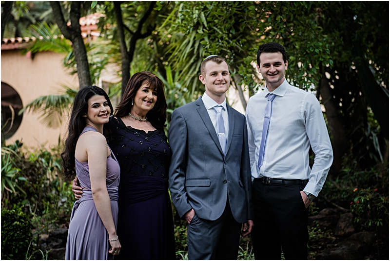 Best wedding photographer - AlexanderSmith_4455.jpg