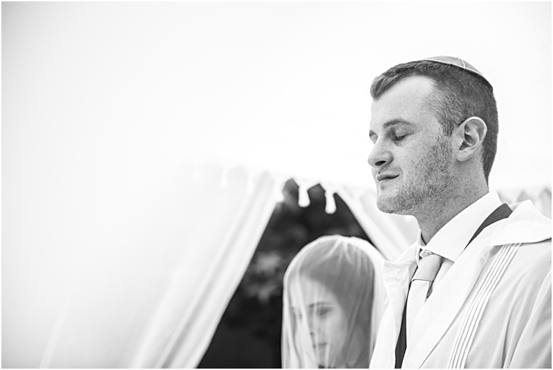 Best wedding photographer - AlexanderSmith_4467.jpg