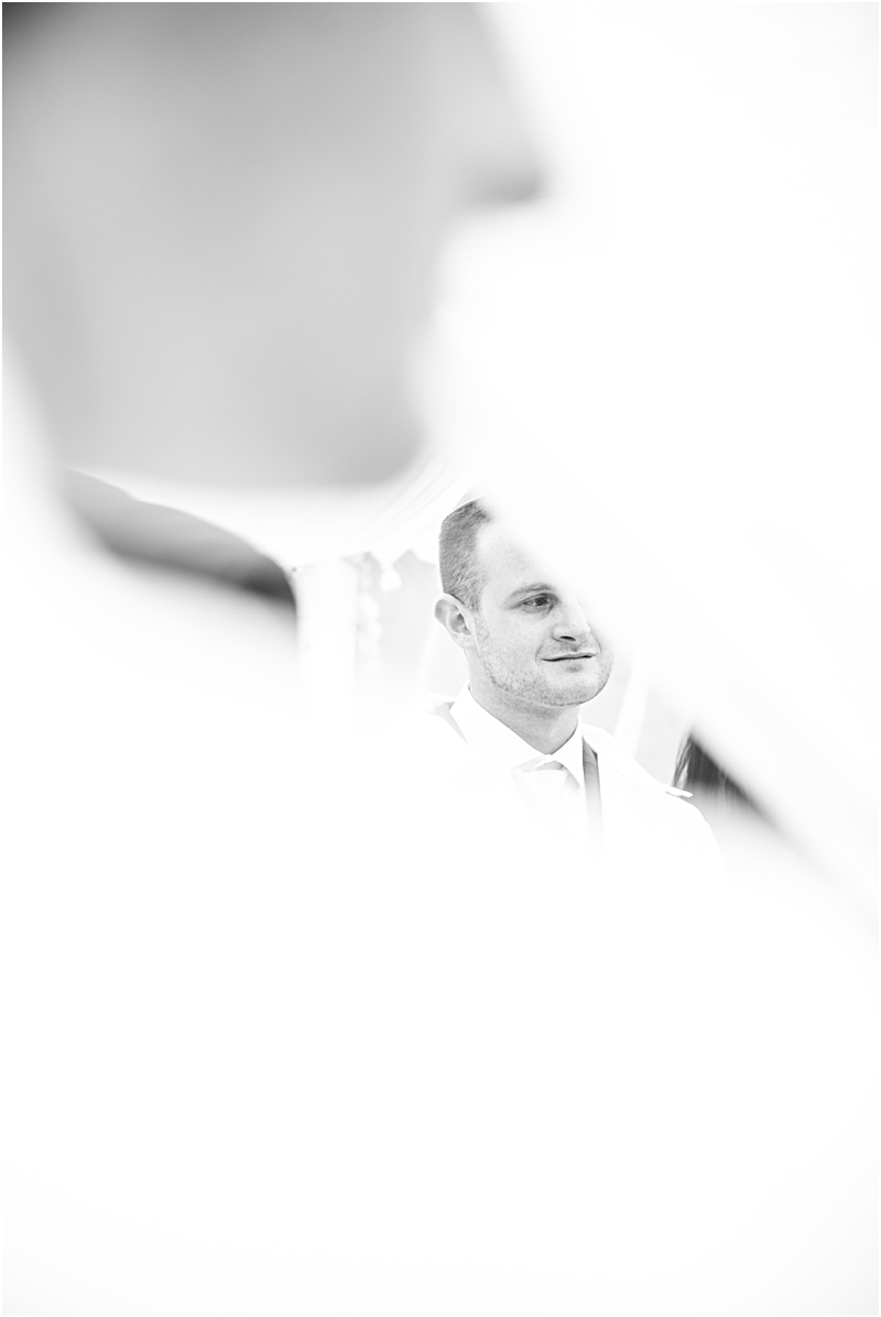 Best wedding photographer - AlexanderSmith_4471.jpg