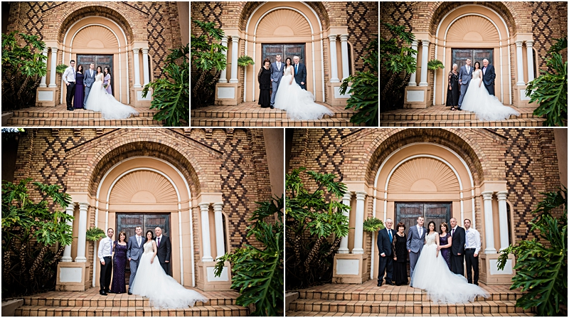Best wedding photographer - AlexanderSmith_4485.jpg