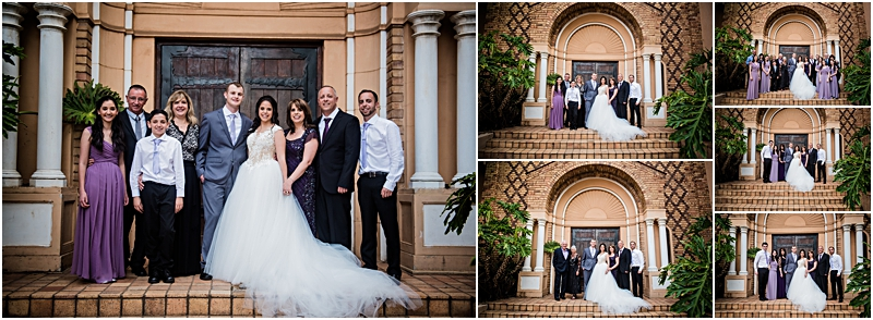 Best wedding photographer - AlexanderSmith_4487.jpg