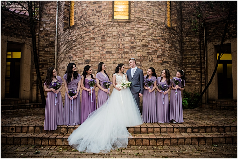 Best wedding photographer - AlexanderSmith_4489.jpg