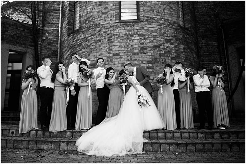 Best wedding photographer - AlexanderSmith_4490.jpg