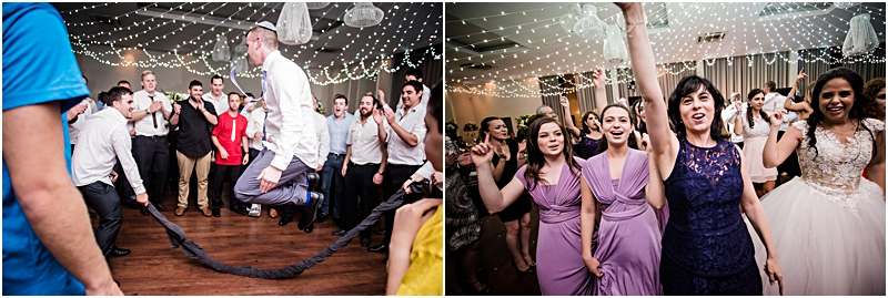 Best wedding photographer - AlexanderSmith_4519.jpg