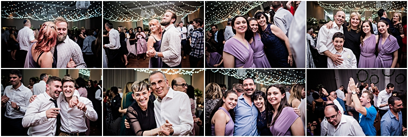 Best wedding photographer - AlexanderSmith_4528.jpg