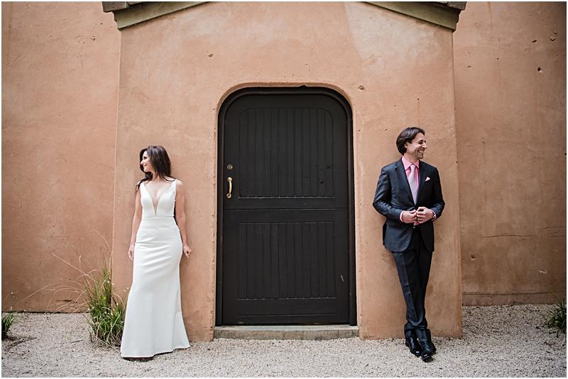 Best wedding photographer - AlexanderSmith_4535.jpg