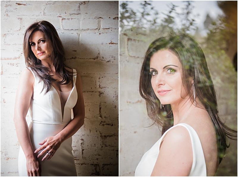 Best wedding photographer - AlexanderSmith_4552.jpg