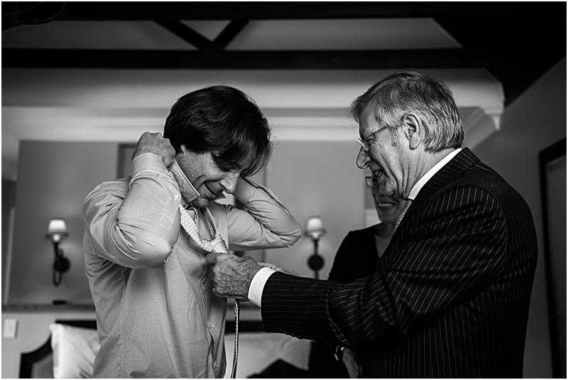 Best wedding photographer - AlexanderSmith_4559.jpg