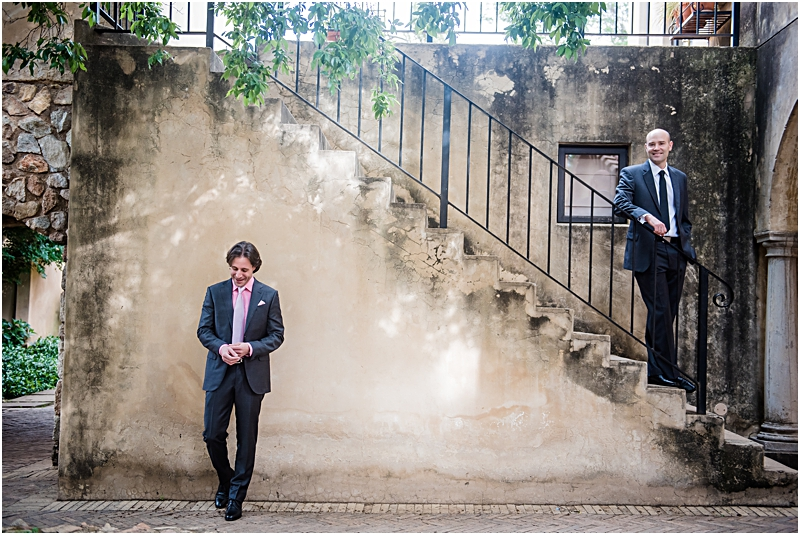 Best wedding photographer - AlexanderSmith_4561.jpg