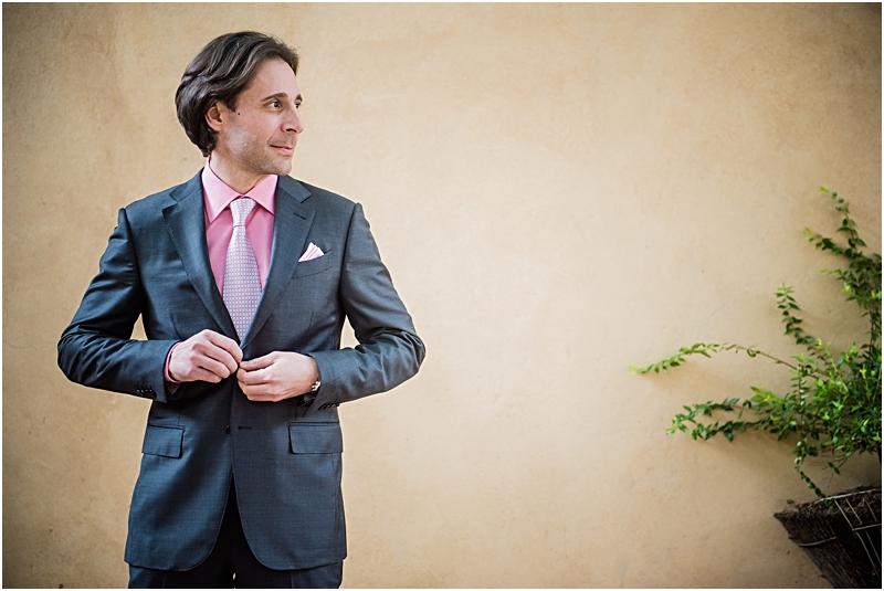 Best wedding photographer - AlexanderSmith_4562.jpg