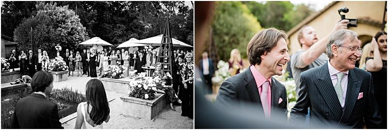 Best wedding photographer - AlexanderSmith_4568.jpg