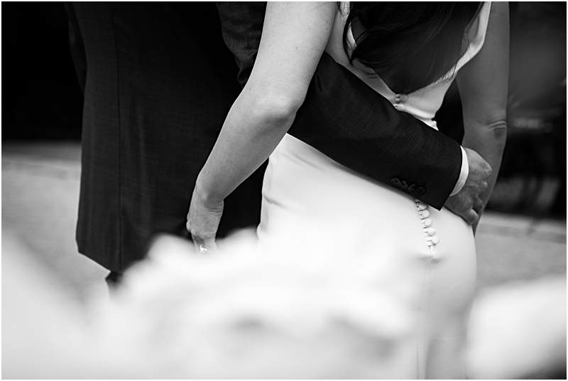 Best wedding photographer - AlexanderSmith_4570.jpg