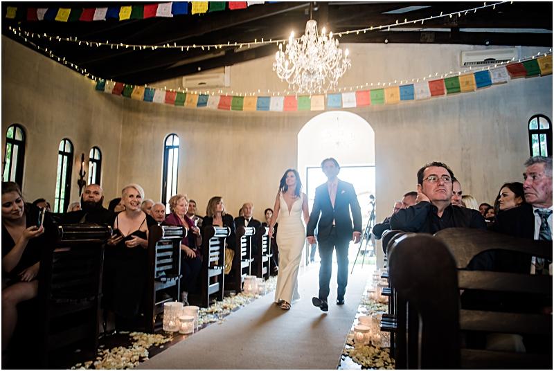 Best wedding photographer - AlexanderSmith_4571.jpg