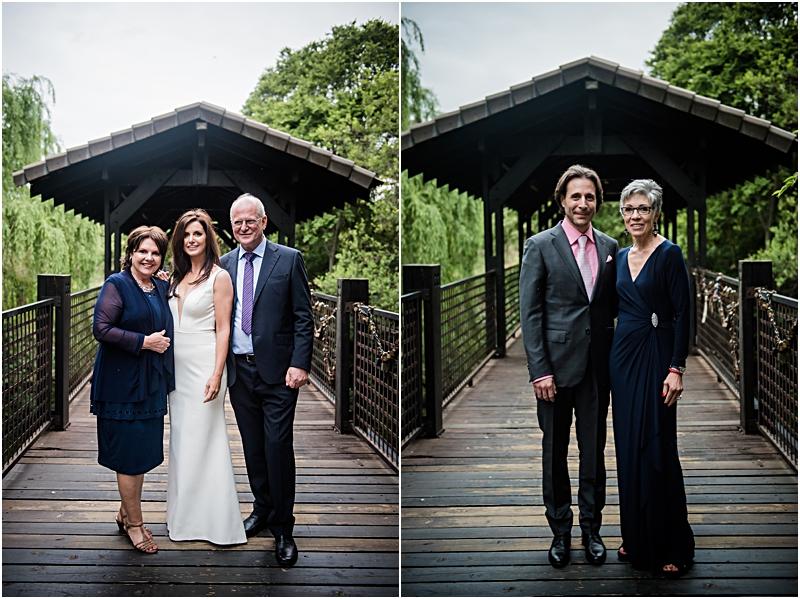 Best wedding photographer - AlexanderSmith_4577.jpg