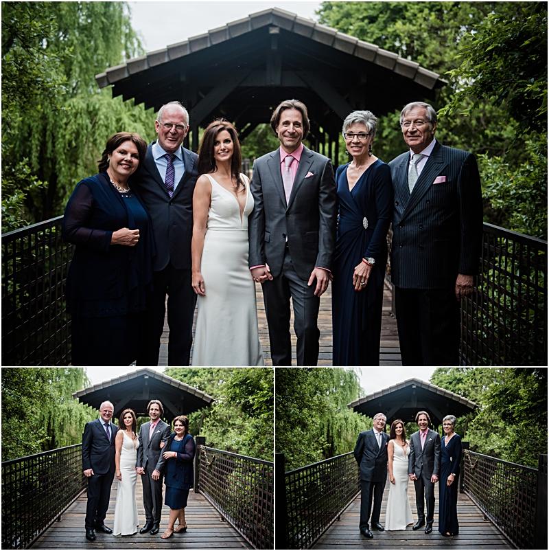 Best wedding photographer - AlexanderSmith_4579.jpg