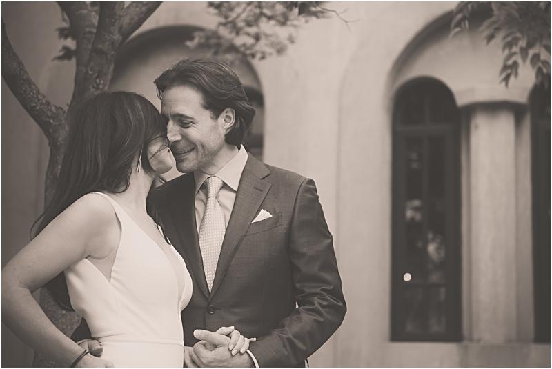Best wedding photographer - AlexanderSmith_4580.jpg