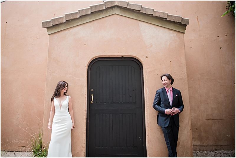 Best wedding photographer - AlexanderSmith_4583.jpg