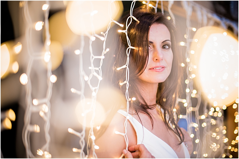 Best wedding photographer - AlexanderSmith_4590.jpg