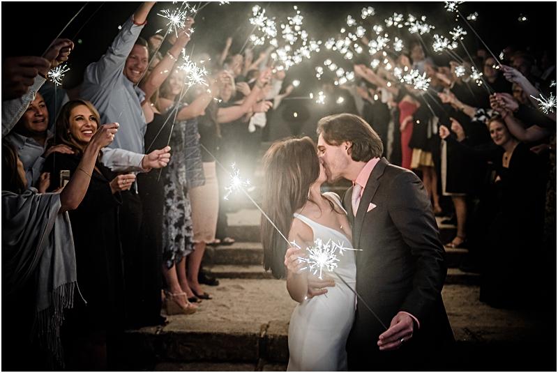 Best wedding photographer - AlexanderSmith_4593.jpg