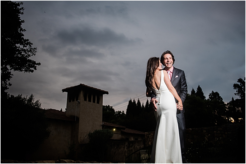 Best wedding photographer - AlexanderSmith_4594.jpg