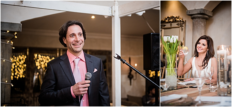Best wedding photographer - AlexanderSmith_4597.jpg