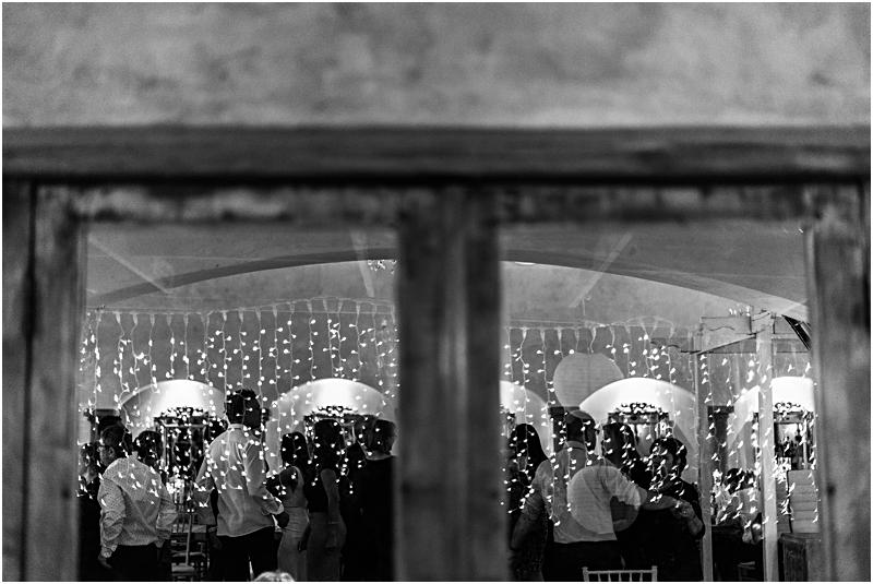 Best wedding photographer - AlexanderSmith_4603.jpg