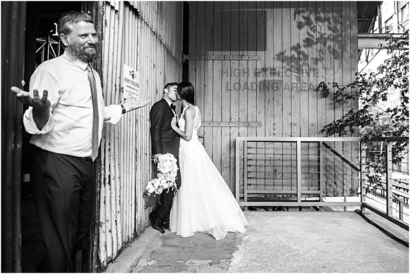 Best wedding photographer - AlexanderSmith_4607.jpg