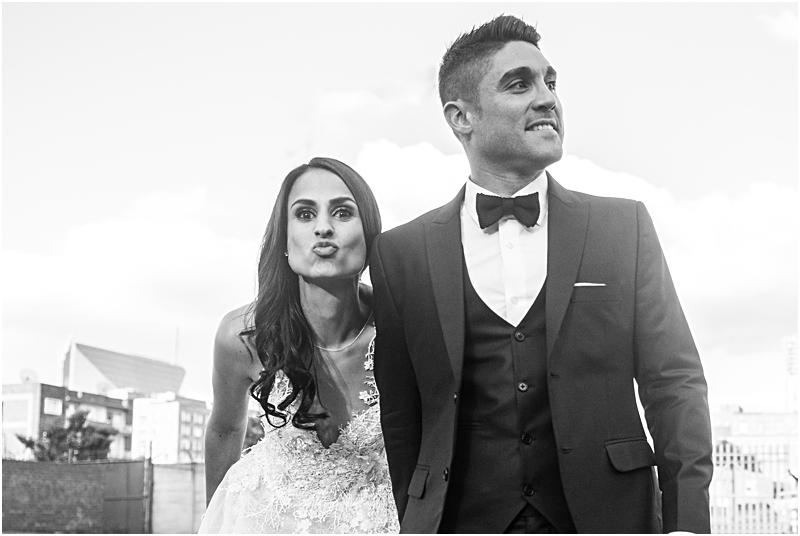 Best wedding photographer - AlexanderSmith_4608.jpg