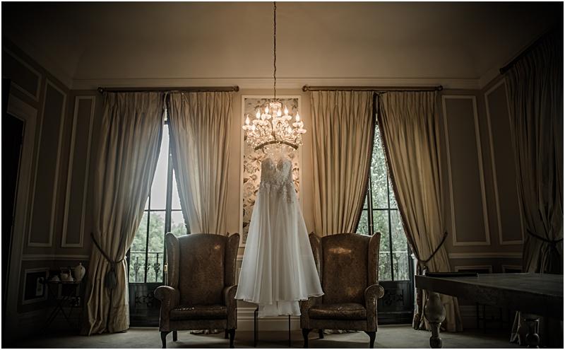 Best wedding photographer - AlexanderSmith_4614.jpg