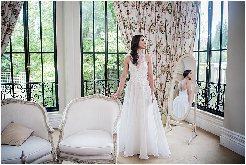Best wedding photographer - AlexanderSmith_4617.jpg